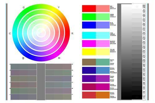 Как установить и настроить принтер canon i-sensys mf3010
