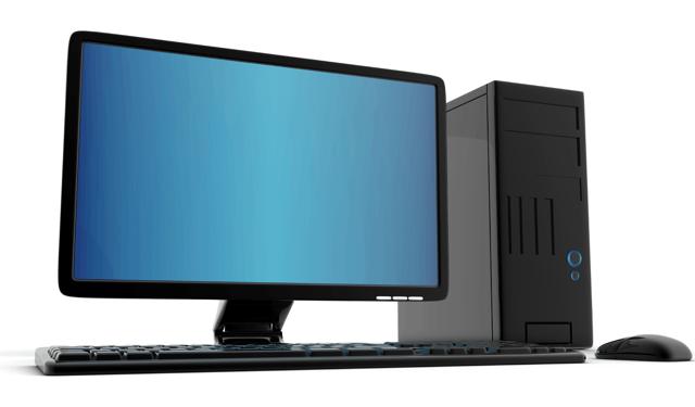Что делать, если компьютер или ноутбук не выключается через «Пуск»
