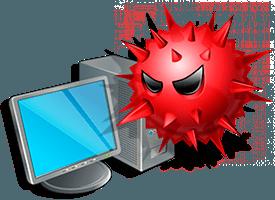 Как убрать или заблокировать рекламу с рабочего стола?