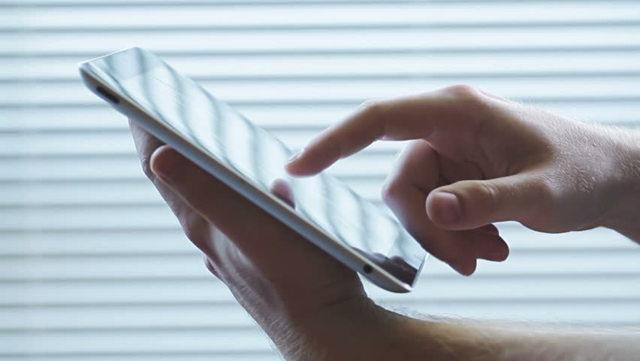 Как использовать планшет в качестве модема