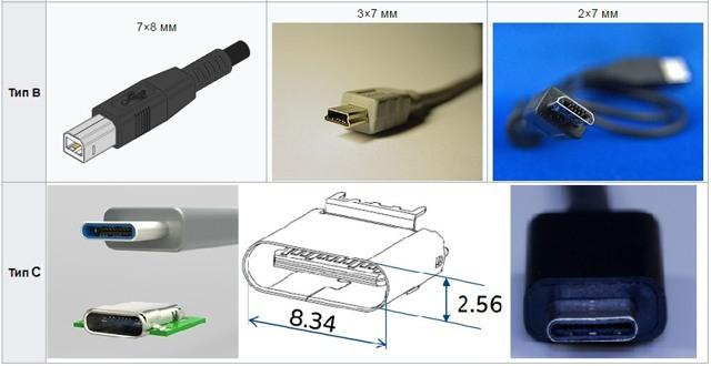 Способы подключения планшета к компьютеру или ноутбуку