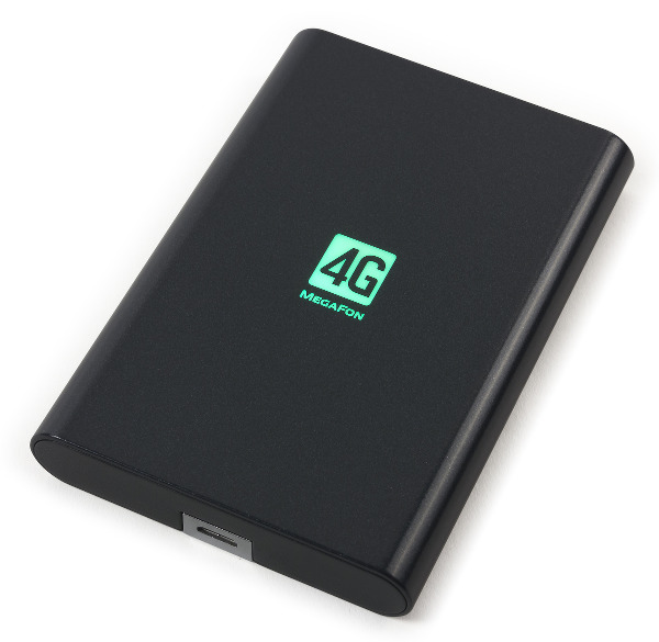 Мегафон mr100 2: обзор, прошивка и разблокировка