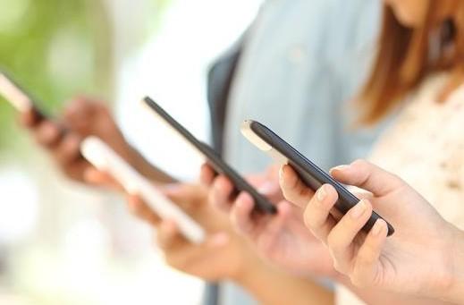 Как проверить windows phone на вирусы