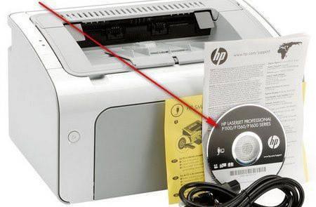 Как распечатывать на принтере с компьютера или ноутбука