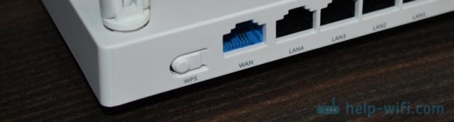 Как защитить wi-fi от несанкционированного доступа