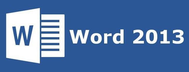 Как поставить неразрывный пробел в word