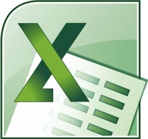 Как исправить ошибку при выводе метода контекста в 1С