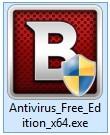 Установка, настройка и удаление антивируса bitdefender
