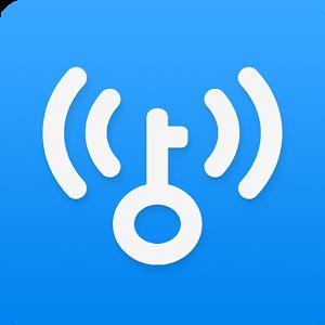 Обзор и настройка wi-fi master key