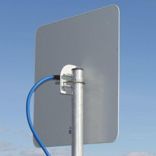 Как сделать, установить и настроить антенну для 3g модема