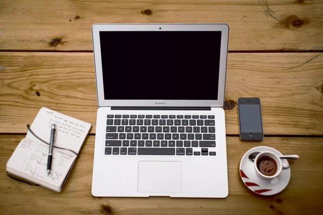 Как сбросить macbook до заводских настроек