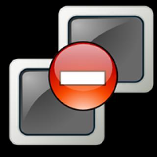 Что делать, если dhcp не включён на сетевом адаптере