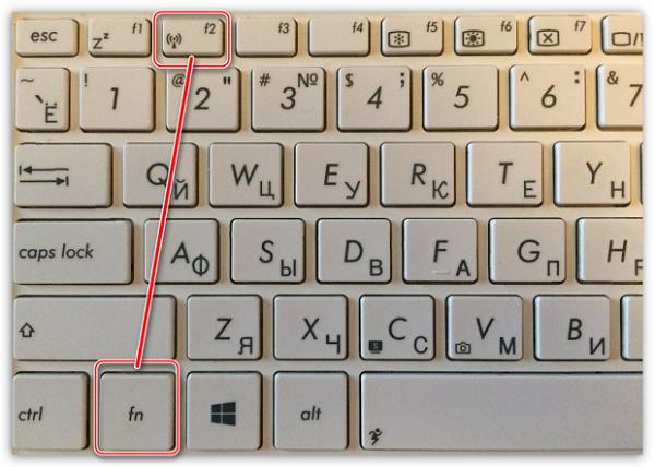 Что делать, если не работает bluetooth на ноутбуке…