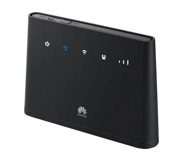 Какой мобильный роутер wi-fi лучше?