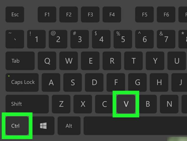 Как сделать скриншот экрана на ноутбуке
