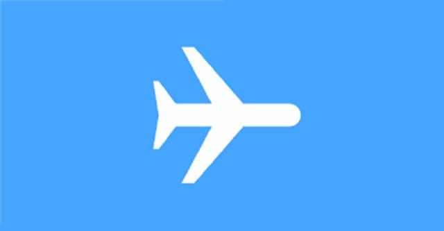 Что такое режим в самолете на windows и как его отключить