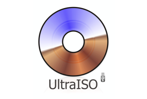 Как создать загрузочную флешку через ultraiso