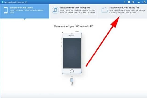 Как синхронизировать заметки с iphone или android с компьютером