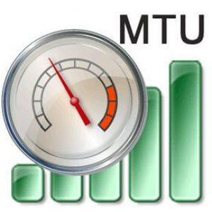 Что такое mtu в роутере и как его изменить самостоятельно