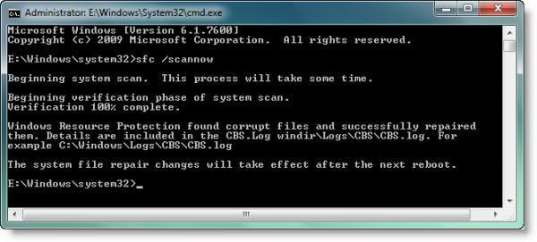 Как исправить синий экран windows с кодом ошибки 0x0000007b