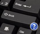 Основные горячие клавиши windows