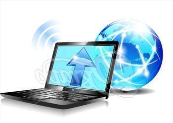 Как подключить интернет на ноутбуке несколькими способами