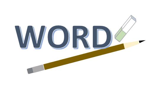 Как рисовать в word