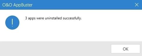 Как полностью удалить программу с компьютера