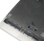 Как заменить жесткий диск на ps3