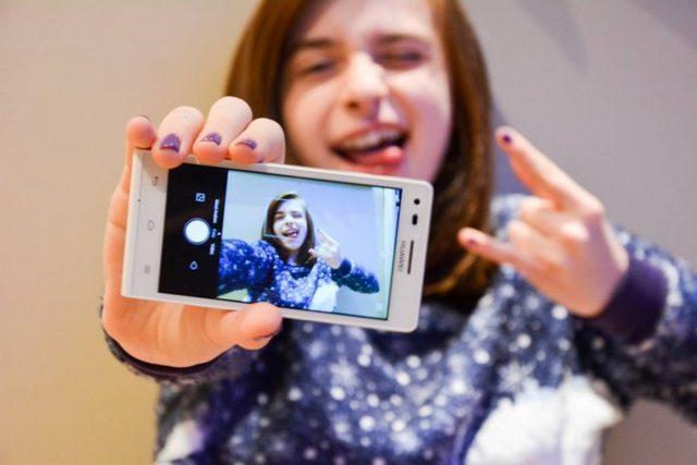 Родительский контроль на Андроид-устройствах
