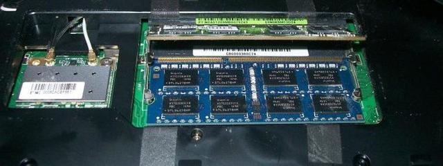 Как с помощью флешки увеличить оперативную память компьютера или ноутбука