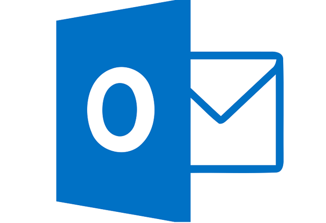 Как установить или удалить outlook