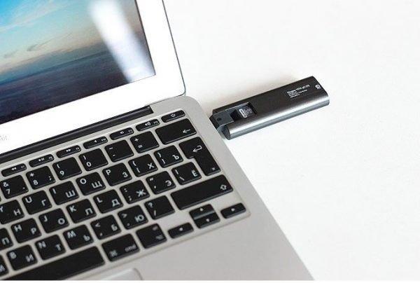 Как подключить модем к компьютеру или ноутбуку