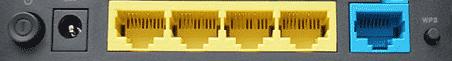 Правильная прошивка роутера asus rt-n12