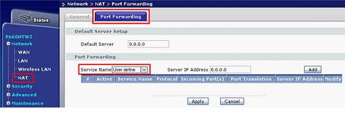 Как подключить и настроить интернет на ps3