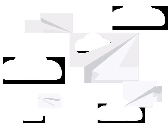 Команды в telegram: зачем нужны и сколько их существует