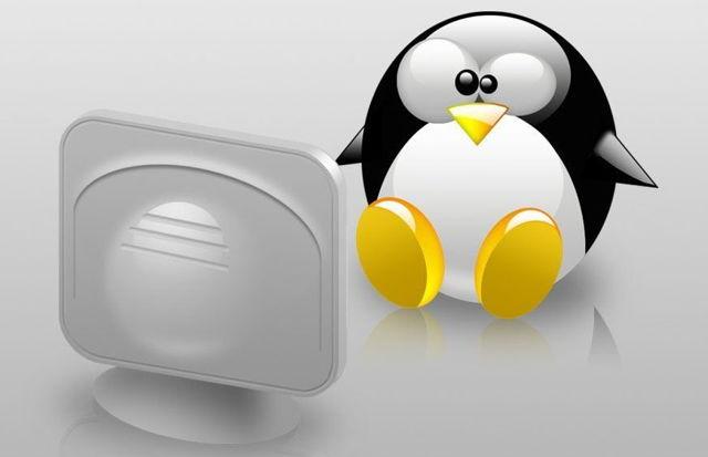 Как подключить и настроить интернет на ubuntu