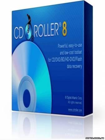 Лучшие программы для копирования cd и dvd дисков