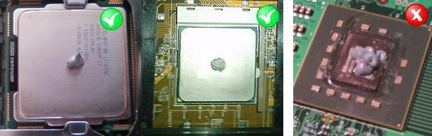 Что делать, если шумит вентилятор в ноутбуке