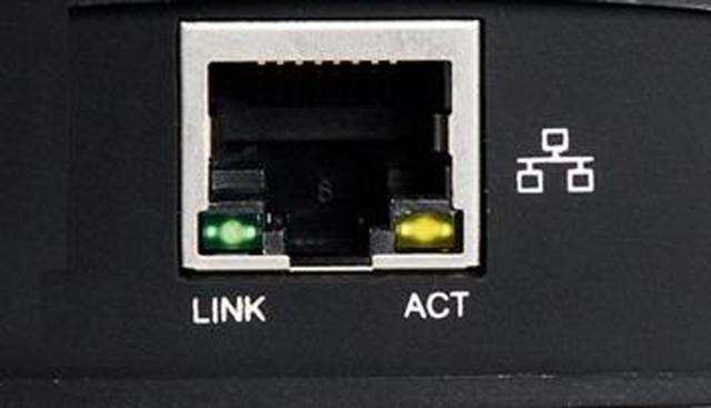 Что делать, если сетевая карта не видит кабель