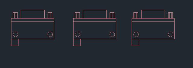 Как переименовать блок в autocad