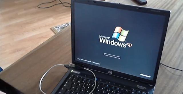 Какую операционную систему лучше выбрать для ноутбука