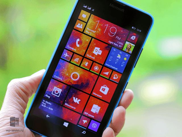 Что делать, если не скачиваются или не устанавливаются приложения на windows phone