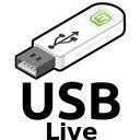 Как запустить ubuntu с флешки без установки на компьютер