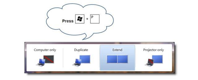 Как через флешку посмотреть презентацию на телевизоре