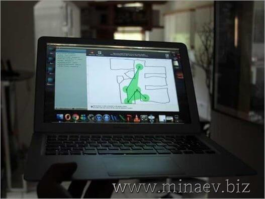 Как увеличить скорость интернета через wi-fi-роутер