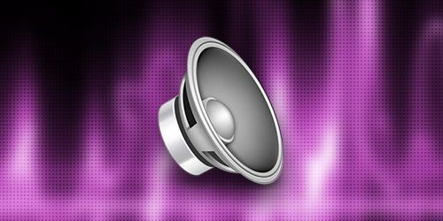 Лучшие боты telegram для поиска и скачивания музыки