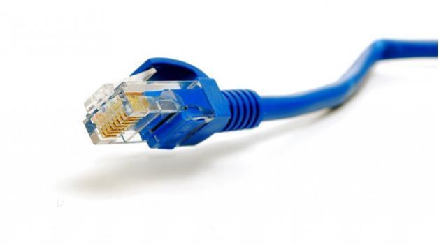 Как подключить видеорегистратор к интернету через роутер