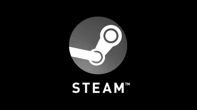 Как решить проблему с определением времени в steam