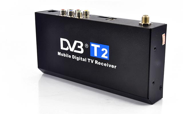 Что делать, если телевизор с флешки не воспроизводит звук